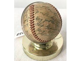 Spring Coin and Collectible Auction featured photo 2