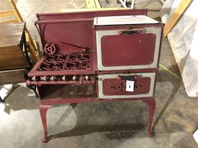 ONLINE MULTI-ESTATE AUCTION: Tiny House, Food Truck/Bus, Antiques, Furniture and More featured photo 4
