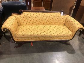 ONLINE MULTI-ESTATE AUCTION: Tiny House, Food Truck/Bus, Antiques, Furniture and More featured photo 12