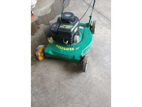 Lawn and Garden Equipment 20-0705.ol featured photo 8