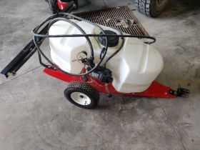 Lawn and Garden Equipment 20-0705.ol featured photo 9