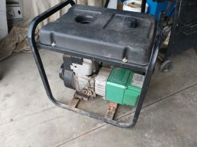 Lawn and Garden Equipment 20-0705.ol featured photo 11