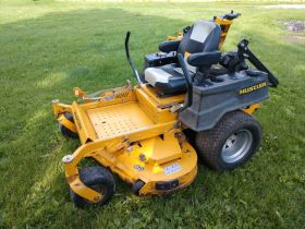 Lawn and Garden Equipment 20-0705.ol featured photo 2