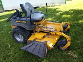Lawn and Garden Equipment 20-0705.ol featured photo 3