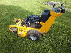 Lawn and Garden Equipment 20-0705.ol featured photo 4