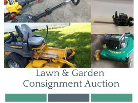 Lawn and Garden Equipment 20-0705.ol featured photo 1
