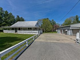 Corydon Real Estate Online Only Auction featured photo 10