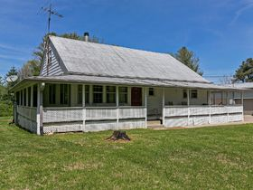 Corydon Real Estate Online Only Auction featured photo 3
