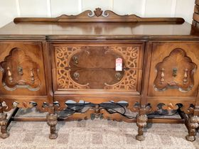Reasor Living Estate Personal Property Online Only Auction featured photo 9
