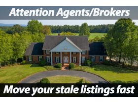 Turn Your Stale Listings To Cash featured photo 1