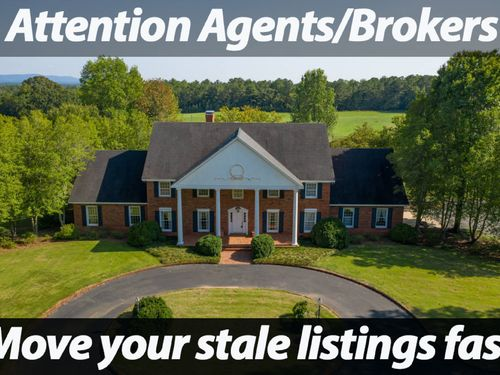 Turn Your Stale Listings To Cash featured photo