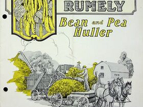 C.H. Wendel Personal Archive Steam Literature featured photo 5