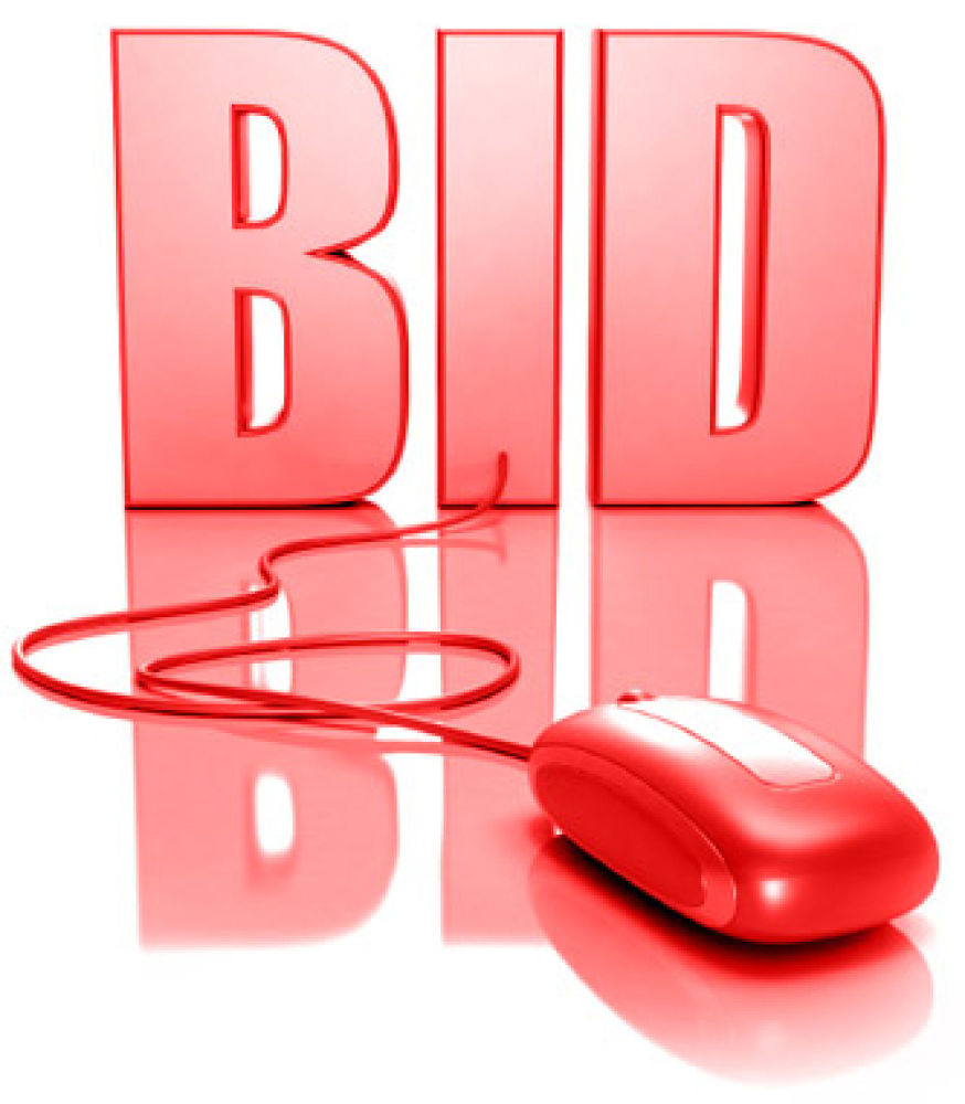 Online Bank Repo Consignment Car Auction