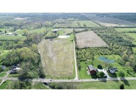 Online Only Miami County Farm Auction featured photo 9