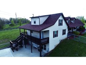 Online Only Miami County Farm Auction featured photo 6