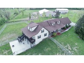 Online Only Miami County Farm Auction featured photo 7