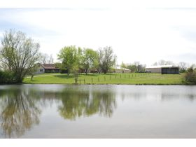 Online Only Miami County Farm Auction featured photo 8