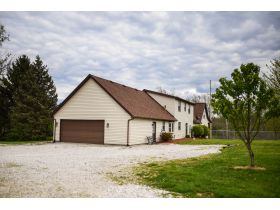Online Only Miami County Farm Auction featured photo 11