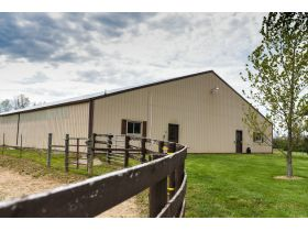 Online Only Miami County Farm Auction featured photo 12