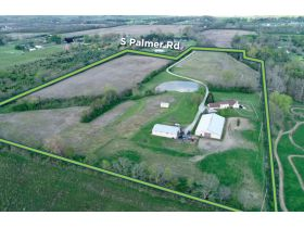 Online Only Miami County Farm Auction featured photo 1