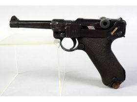 May Firearm and Sportsman Auction featured photo 6