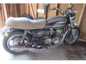 Gold Coin, Collectibles, Motorcycles & More! featured photo 3