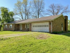 Ramsey Brick Ranch + 11 Ac Real Estate Online Only Auction featured photo 4