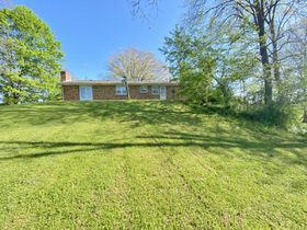 Ramsey Brick Ranch + 11 Ac Real Estate Online Only Auction featured photo 7