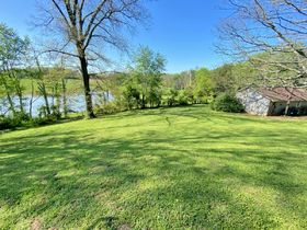 Ramsey Brick Ranch + 11 Ac Real Estate Online Only Auction featured photo 8