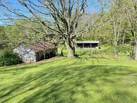 Ramsey Brick Ranch + 11 Ac Real Estate Online Only Auction featured photo 9