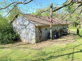 Ramsey Brick Ranch + 11 Ac Real Estate Online Only Auction featured photo 10
