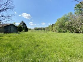 Ramsey Brick Ranch + 11 Ac Real Estate Online Only Auction featured photo 11