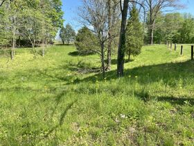 Ramsey Brick Ranch + 11 Ac Real Estate Online Only Auction featured photo 12