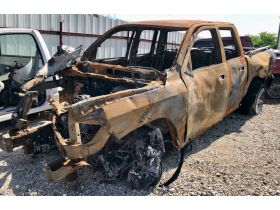 Longhorn Wrecker Auction - Online Only featured photo 6