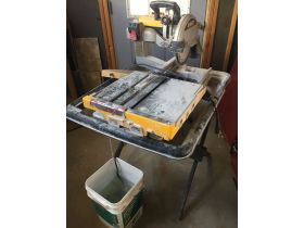 MEGA HUGE Equipment and Tool Auction! 20-0527.wol (Cheyenne, Wyoming) featured photo 12