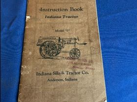 More Pre-30 Online Only Literature Auction featured photo 2