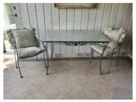 Olive Branch Upscale Online Auction featured photo 3