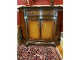 Olive Branch Upscale Online Auction featured photo 7