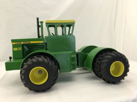 June Online Toy Antique Auction