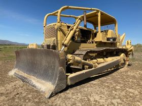 July Virtual Online Only Equipment Auction featured photo 3