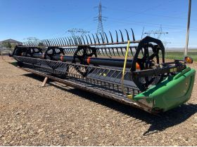 July Virtual Online Only Equipment Auction featured photo 8