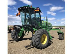July Virtual Online Only Equipment Auction featured photo 6