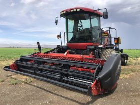 July Virtual Online Only Equipment Auction featured photo 5