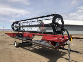 July Virtual Online Only Equipment Auction featured photo 9