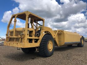 July Virtual Online Only Equipment Auction featured photo 4