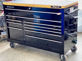 Kemple's Quick Lube Business Liquidation Equipment Online Only Auction featured photo 7