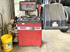 Kemple's Quick Lube Business Liquidation Equipment Online Only Auction featured photo 10