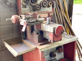 Kemple's Quick Lube Business Liquidation Equipment Online Only Auction featured photo 11