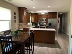 Updated Family Home in Cherokee featured photo 10