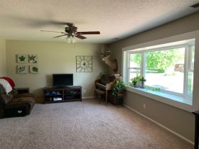 Updated Family Home in Cherokee featured photo 9